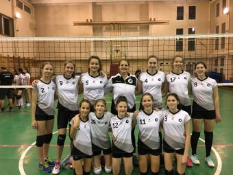 Budapesti gyerekbajnokságon